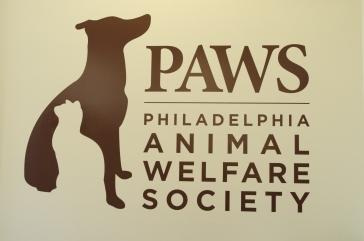 Philadelphia Animals Welfare Society